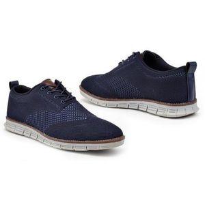 Franco Vanucci Sneakers